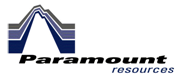 Paramount Resources